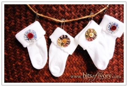 bitsofivory-sweet-feet-socks-2
