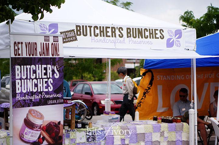 bitsofivory-08152016-UFB-butchersbunches-1